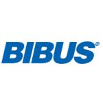 BIBUS s.r.o. – logo společnosti