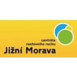 Centrála cestovního ruchu - Jižní Morava, z.s.p.o. – logo společnosti
