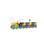 Rodinné centrum Matáta – logo společnosti