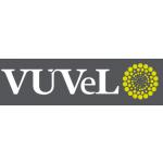 Výzkumný ústav veterinárního lékařství, v.v.i. – logo společnosti