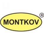 MONTKOV, spol. s r.o. – logo společnosti