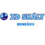 ZD SKÁLY, družstvo – logo společnosti