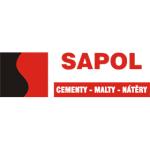 SAPOL, spol. s r.o. – logo společnosti