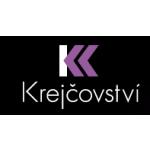 Krejčíková Kateřina, Bc. - Krejčovství – logo společnosti