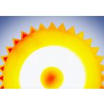 Mateřská škola a základní škola Sluníčko - Montessori, s.r.o. – logo společnosti