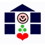 Mateřská škola Brno, Herčíkova – logo společnosti