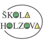 Základní škola Brno, Holzova – logo společnosti