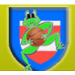 Základní škola Brno, nám. Svornosti 7, příspěvková organizace – logo společnosti