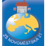 Základní škola Brno, Novoměstská 21, příspěvková organizace – logo společnosti