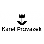 Provázek Karel – logo společnosti