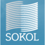 Sokol Ladislav – logo společnosti