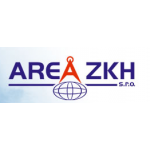 AREA ZKH s.r.o. – logo společnosti