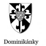 Konvent sester dominikánek – logo společnosti