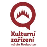 Kulturní zařízení města Boskovice, příspěvková organizace – logo společnosti