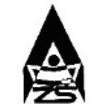 Základní škola Brno, Antonínská 3, příspěvková organizace – logo společnosti