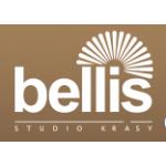 I+M BELLIS, spol. s r.o. – logo společnosti