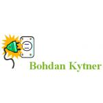 Kytner Bohdan - elektroinstalace – logo společnosti