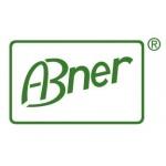 ABNER a.s. – logo společnosti