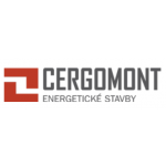 CERGOMONT s.r.o. – logo společnosti