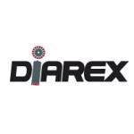 DIAREX s.r.o. – logo společnosti