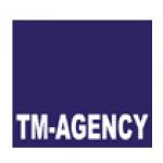 TM-Agency - Doc. Ing. Jindřich Špaček, CSc. – logo společnosti