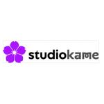 Majerová Jiřina, Studio Kame – logo společnosti