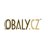 OBALY.CZ, s.r.o. – logo společnosti