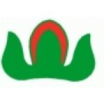František Chlup – logo společnosti