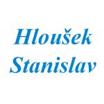 Hloušek Stanislav – logo společnosti