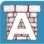 Mateřská škola Brno, Absolonova 20a, příspěvková organizace – logo společnosti