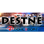 HEJDUK SPORT, s.r.o. - Lanový park Deštné – adventure půjčovna – logo společnosti