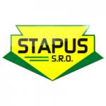 STAPUS, s.r.o. – logo společnosti