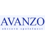 AVANZO a.s. – logo společnosti
