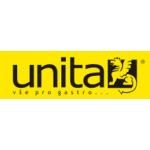 UNITA – logo společnosti