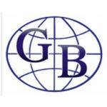 Geodézie Břeclavsko, s.r.o. – logo společnosti