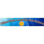Základní škola a Mateřská škola Neslovice – logo společnosti