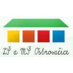 Základní škola a mateřská škola Ostrovačice – logo společnosti
