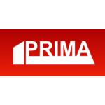 PRIMA spol. s r.o. – logo společnosti