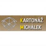 KARTONÁŽ - Jaroslav Michálek – logo společnosti