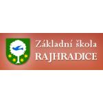 Základní škola Rajhradice, okres Brno-venkov, příspěvková organizace – logo společnosti