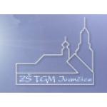 Základní škola T. G. Masaryka Ivančice – logo společnosti