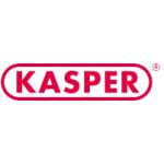 KASPER TS s.r.o. – logo společnosti