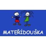 MATEŘÍDOUŠKA - soukromá mateřská škola s.r.o. – logo společnosti