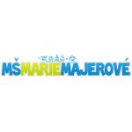 Mateřská škola Brno, Marie Majerové 14, příspěvková organizace – logo společnosti