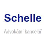 JUDr. Schelleová Ilona, Dr. – logo společnosti