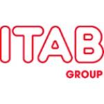 ITAB Shop Concept CZ, a.s. – logo společnosti
