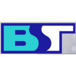 Brněnská soukromá televize, s.r.o. – logo společnosti