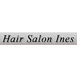 Hair Salon Ines – logo společnosti