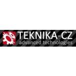 TEKNIKA - CZ, spol. s.r.o. – logo společnosti