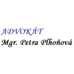 Petra Plhoňová Mgr. – logo společnosti
